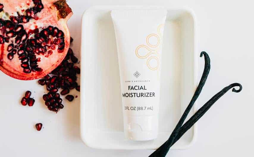 lifes-abundance-facial-moisturizer